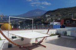6 bedroom house for sale in Icod de los Vinos Tenerife
