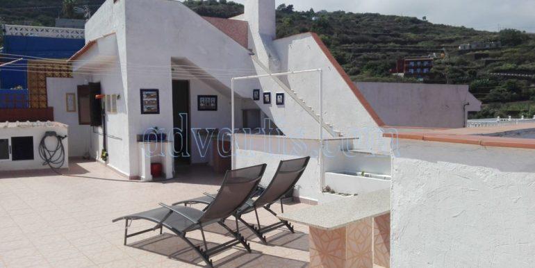 house-for-sale-in-icod-de-los-vinos-tenerife-38438-1221-04
