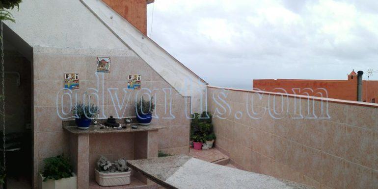 house-for-sale-in-icod-de-los-vinos-tenerife-38438-1221-05