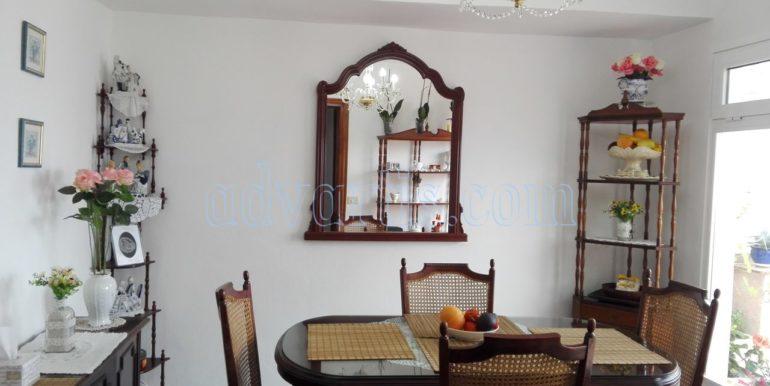house-for-sale-in-icod-de-los-vinos-tenerife-38438-1221-06