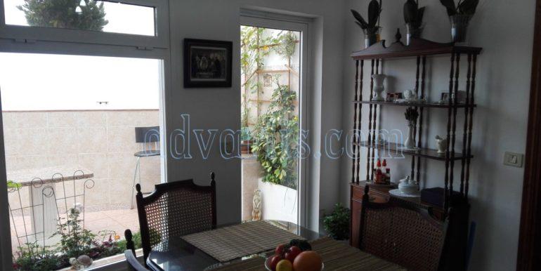 house-for-sale-in-icod-de-los-vinos-tenerife-38438-1221-07