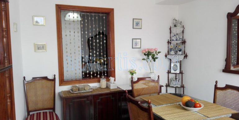 house-for-sale-in-icod-de-los-vinos-tenerife-38438-1221-08