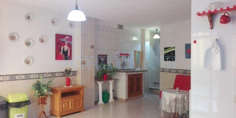 house-for-sale-in-icod-de-los-vinos-tenerife-38438-1221-09