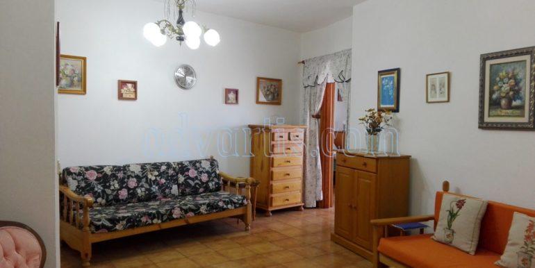 house-for-sale-in-icod-de-los-vinos-tenerife-38438-1221-10