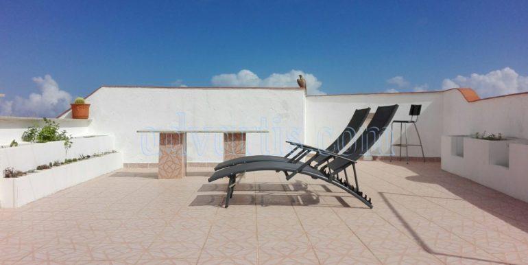 house-for-sale-in-icod-de-los-vinos-tenerife-38438-1221-11