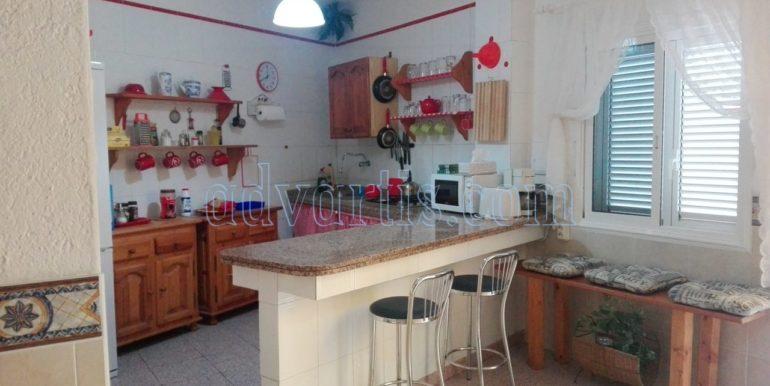 house-for-sale-in-icod-de-los-vinos-tenerife-38438-1221-12