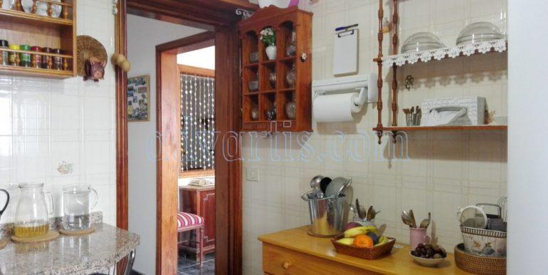 house-for-sale-in-icod-de-los-vinos-tenerife-38438-1221-13