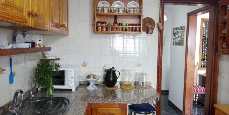house-for-sale-in-icod-de-los-vinos-tenerife-38438-1221-14