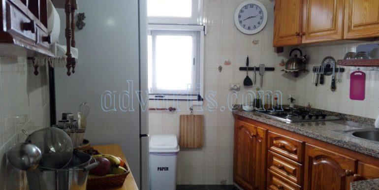 house-for-sale-in-icod-de-los-vinos-tenerife-38438-1221-15