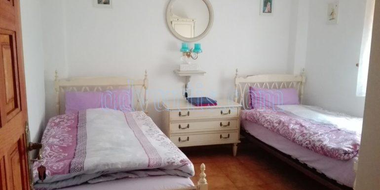 house-for-sale-in-icod-de-los-vinos-tenerife-38438-1221-16