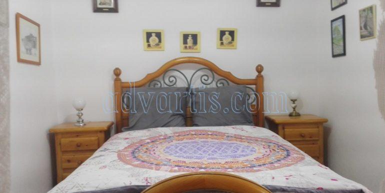 house-for-sale-in-icod-de-los-vinos-tenerife-38438-1221-17