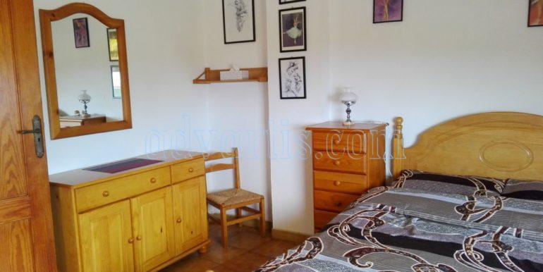 house-for-sale-in-icod-de-los-vinos-tenerife-38438-1221-18