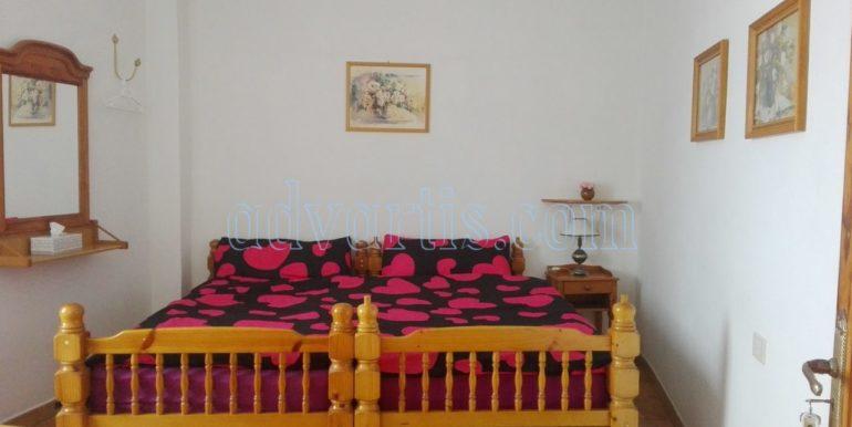 house-for-sale-in-icod-de-los-vinos-tenerife-38438-1221-19