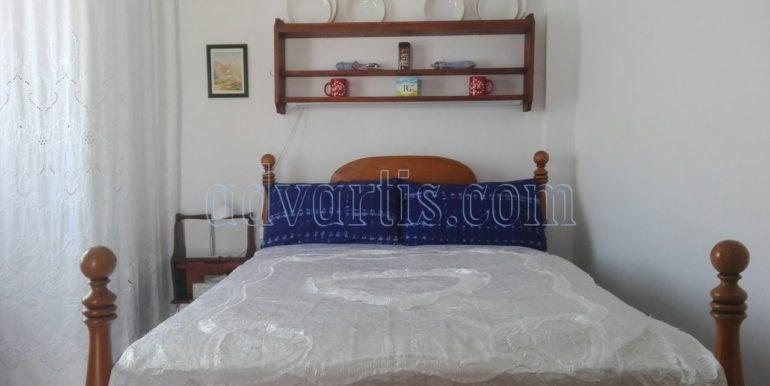 house-for-sale-in-icod-de-los-vinos-tenerife-38438-1221-20