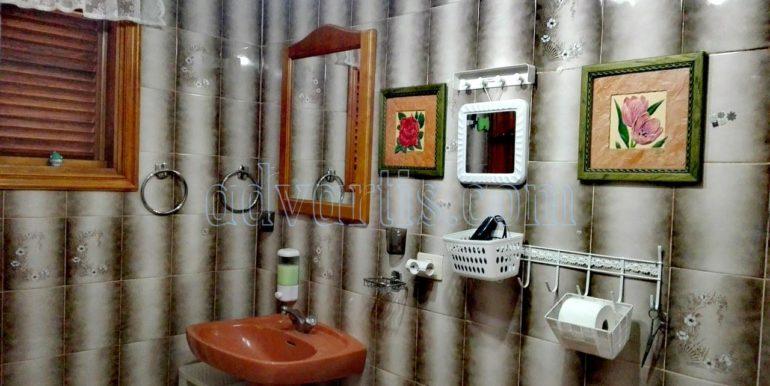 house-for-sale-in-icod-de-los-vinos-tenerife-38438-1221-21