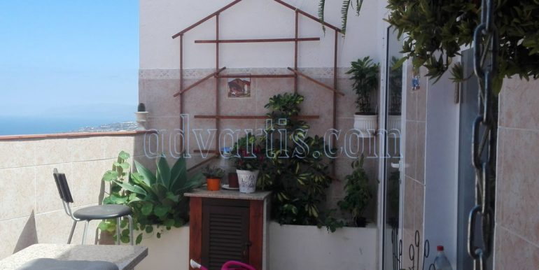 house-for-sale-in-icod-de-los-vinos-tenerife-38438-1221-22