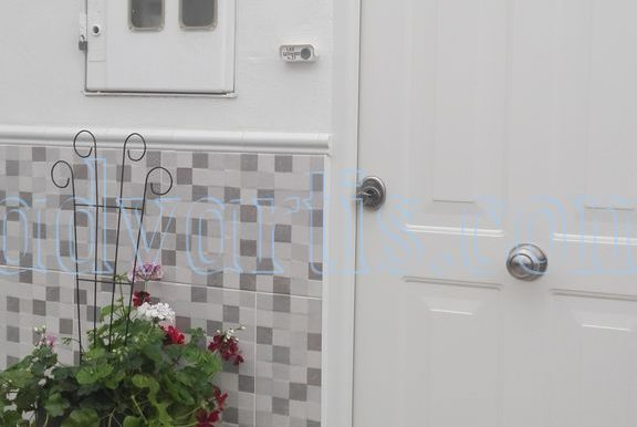 house-for-sale-in-icod-de-los-vinos-tenerife-38438-1221-23