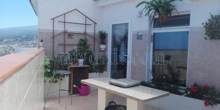 house-for-sale-in-icod-de-los-vinos-tenerife-38438-1221-24