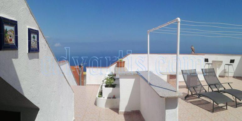 house-for-sale-in-icod-de-los-vinos-tenerife-38438-1221-25