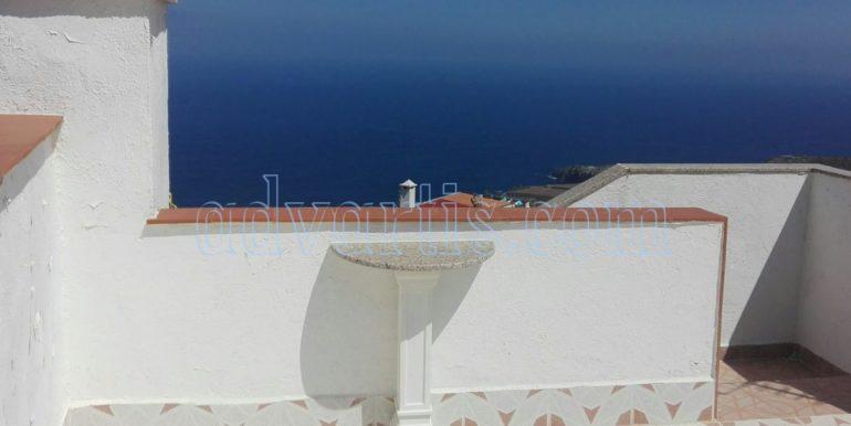 house-for-sale-in-icod-de-los-vinos-tenerife-38438-1221-26