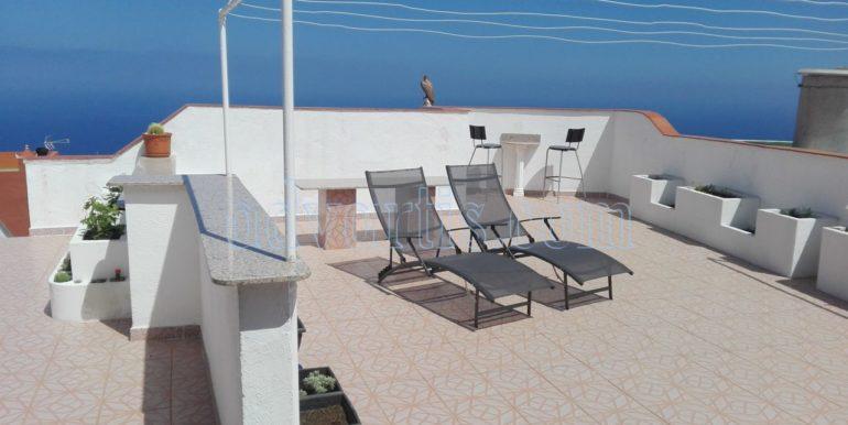 house-for-sale-in-icod-de-los-vinos-tenerife-38438-1221-27