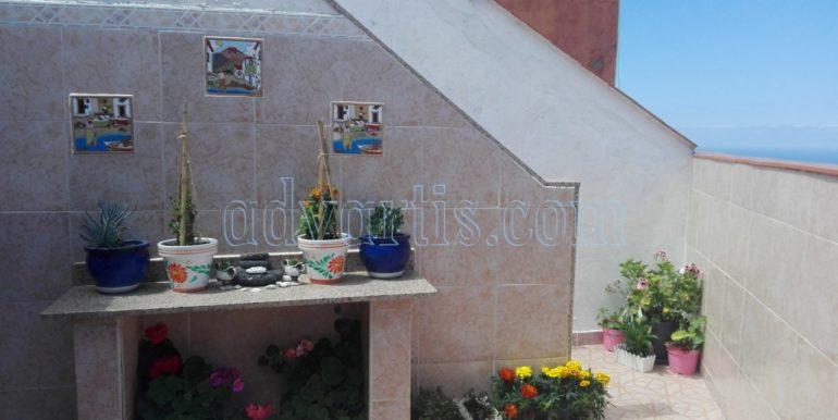 house-for-sale-in-icod-de-los-vinos-tenerife-38438-1221-28