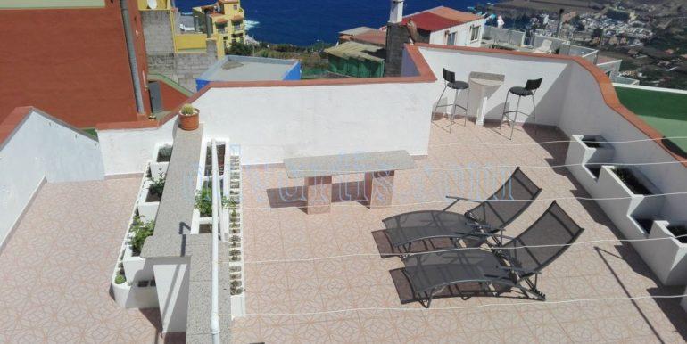 house-for-sale-in-icod-de-los-vinos-tenerife-38438-1221-29
