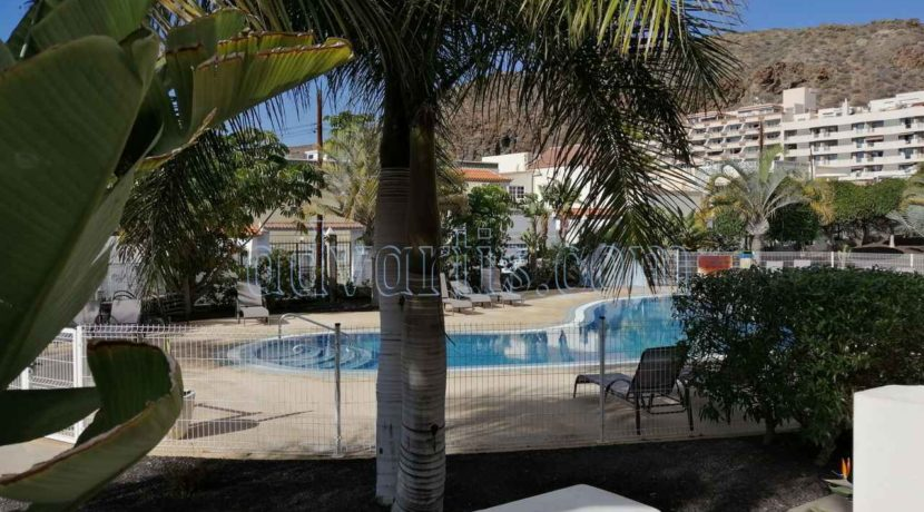 house-for-sale-in-tenerife-palm-mar-38632-0111-02