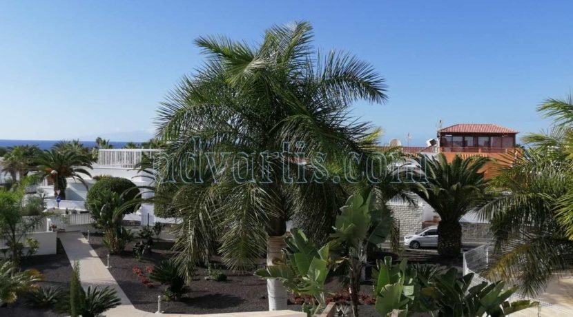 house-for-sale-in-tenerife-palm-mar-38632-0111-11