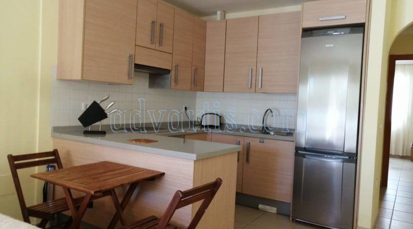 house-for-sale-in-tenerife-palm-mar-38632-0111-13