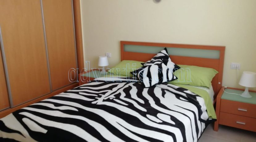house-for-sale-in-tenerife-palm-mar-38632-0111-16