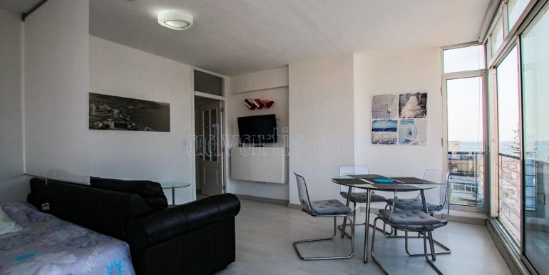 oceanfront-1-bedroom-apartment-for-sale-in-los-cristianos-tenerife-38650-1223-03