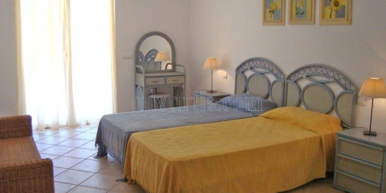 townhouse-for-sale-in-el-rincon-los-cristianos-tenerife-38650-1221-08