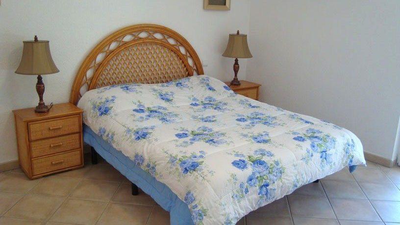 townhouse-for-sale-in-el-rincon-los-cristianos-tenerife-38650-1221-09