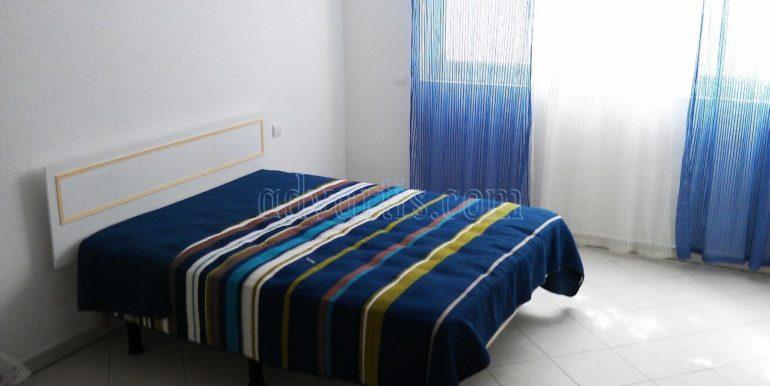 townhouse-for-sale-in-el-rincon-los-cristianos-tenerife-38650-1221-11
