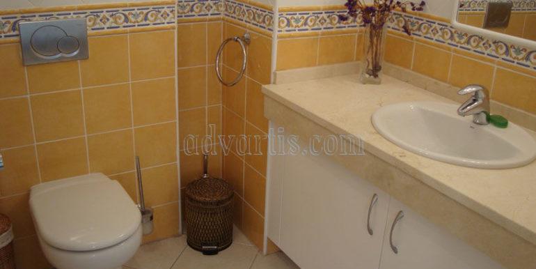 townhouse-for-sale-in-el-rincon-los-cristianos-tenerife-38650-1221-16