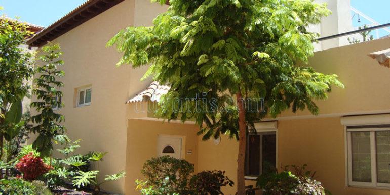 townhouse-for-sale-in-el-rincon-los-cristianos-tenerife-38650-1221-20
