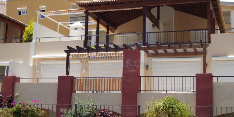 Property for sale in El Rincon, Los Cristianos, Tenerife