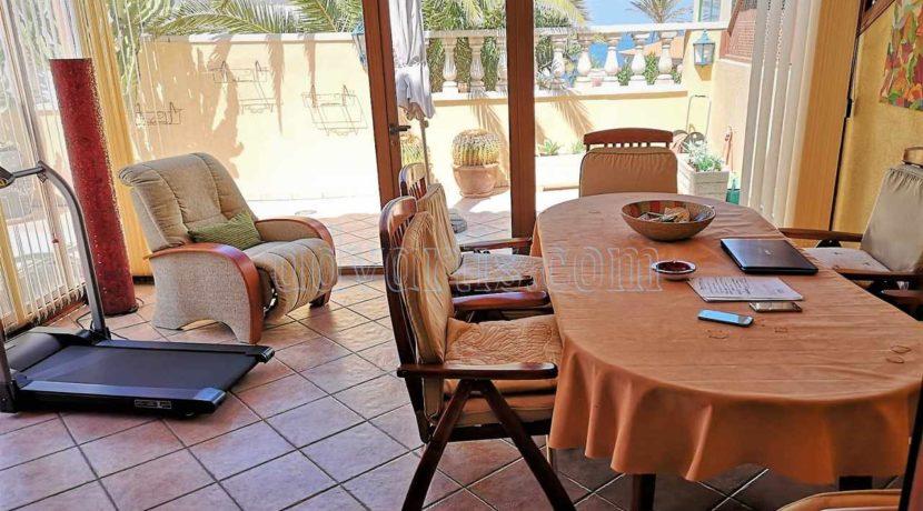 townhouse-for-sale-in-tenerife-costa-del-silencio-38631-0111-01