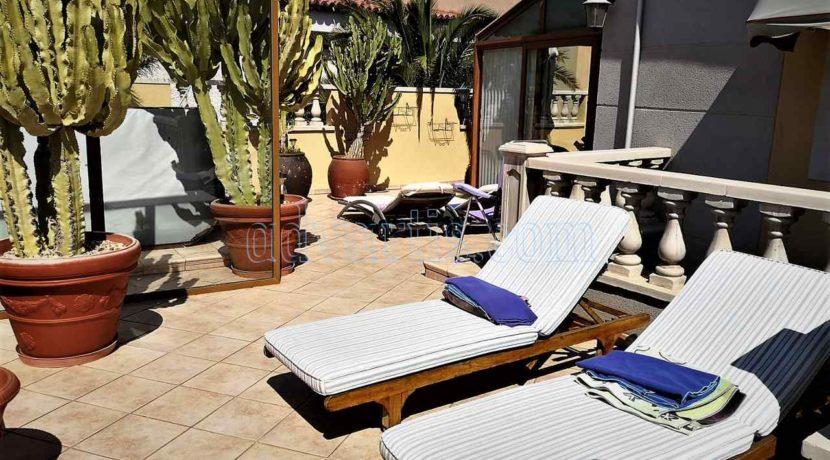 townhouse-for-sale-in-tenerife-costa-del-silencio-38631-0111-04