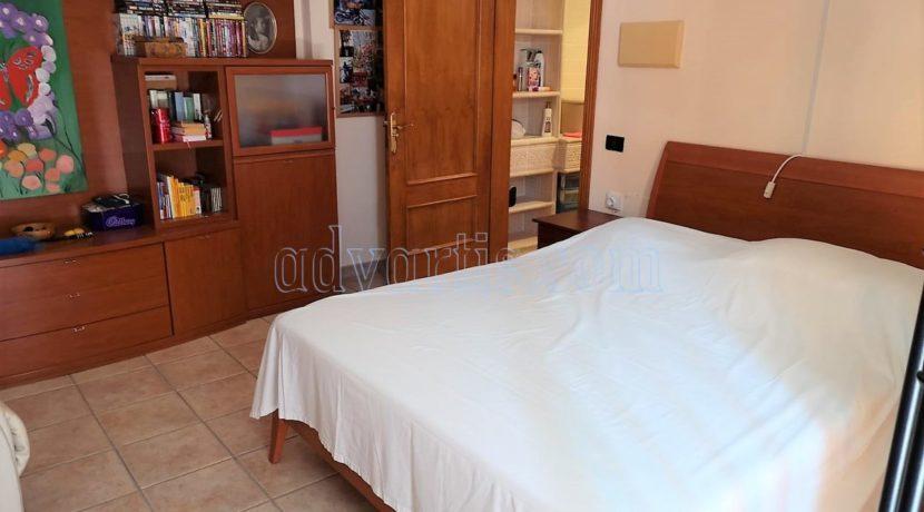 townhouse-for-sale-in-tenerife-costa-del-silencio-38631-0111-06