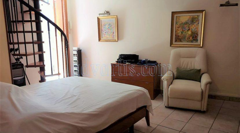 townhouse-for-sale-in-tenerife-costa-del-silencio-38631-0111-07