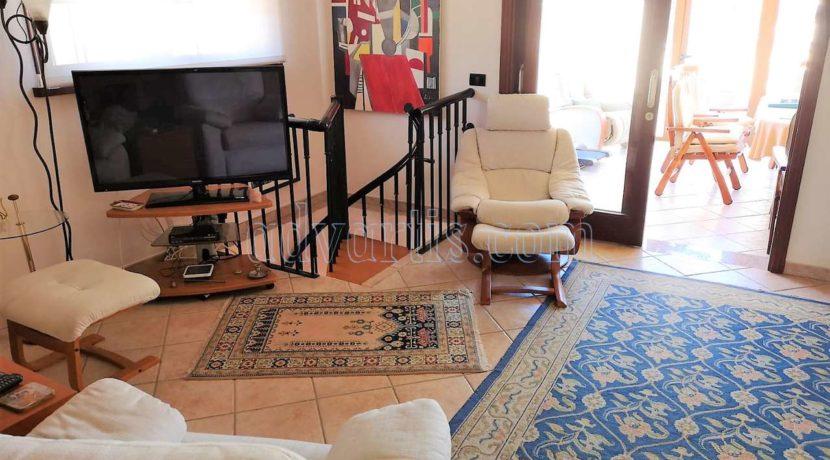 townhouse-for-sale-in-tenerife-costa-del-silencio-38631-0111-08