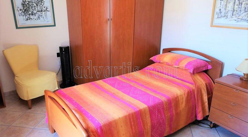townhouse-for-sale-in-tenerife-costa-del-silencio-38631-0111-10