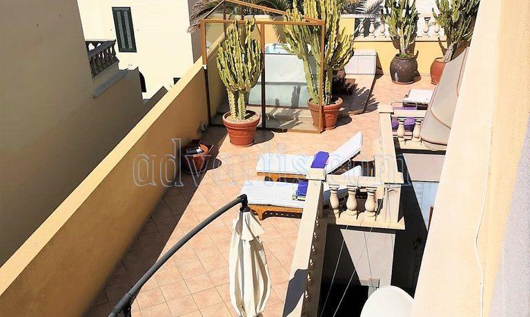townhouse-for-sale-in-tenerife-costa-del-silencio-38631-0111-11