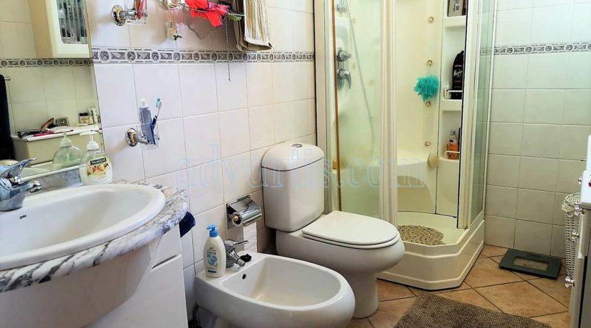 townhouse-for-sale-in-tenerife-costa-del-silencio-38631-0111-12