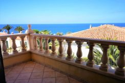 Townhouse for sale in Costa del Silencio, Tenerife