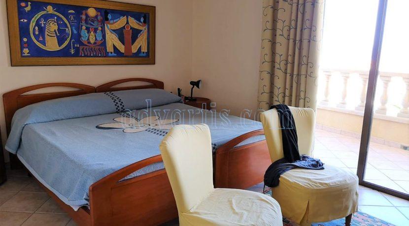 townhouse-for-sale-in-tenerife-costa-del-silencio-38631-0111-14