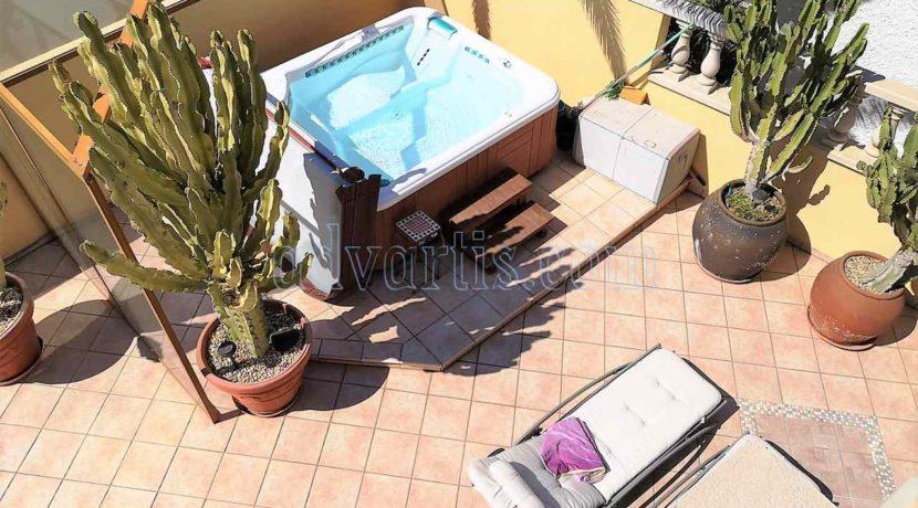 townhouse-for-sale-in-tenerife-costa-del-silencio-38631-0111-15