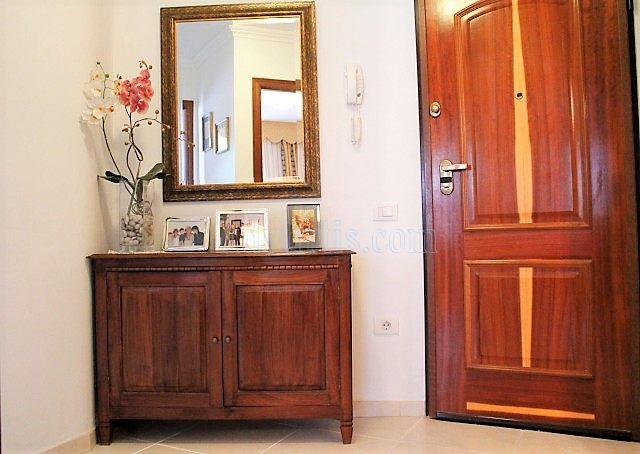 1-bedroom-apartment-for-sale-in-los-cristianos-tenerife-canary-islands-spain-38650-0130-05